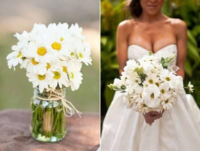 букет для невесты на krsvadba.ru