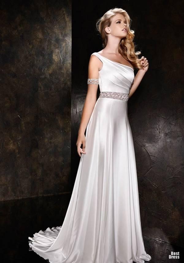 фото платья от кутюр, фото свадебного платья