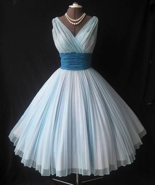 пышного короткого свадебного платья | Search Results | Just Blogs