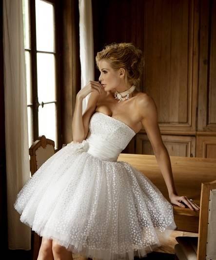 Messager Платье 39
