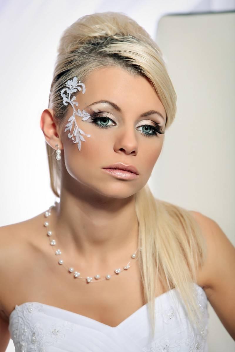 Свадебный макияж фото · Свадебный макияж фото · Свадебный макияж фото