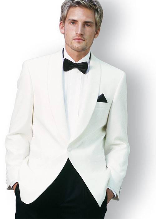 мужские свадебные костюмы фото