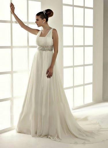 Свадебные платья киров каталог с ценами для беременных 36