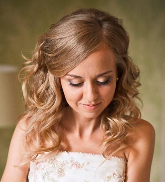Свадебные прически фото, Свадебные прически фото, Свадебные прически фото
