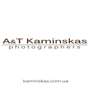 A&T Kaminskas