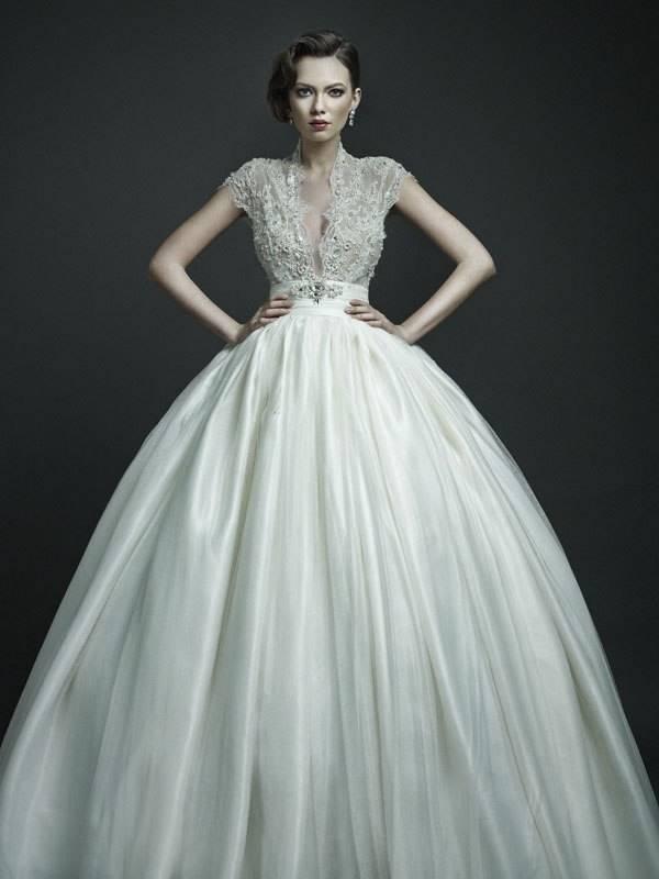 платья фото · платья фото · платья фото