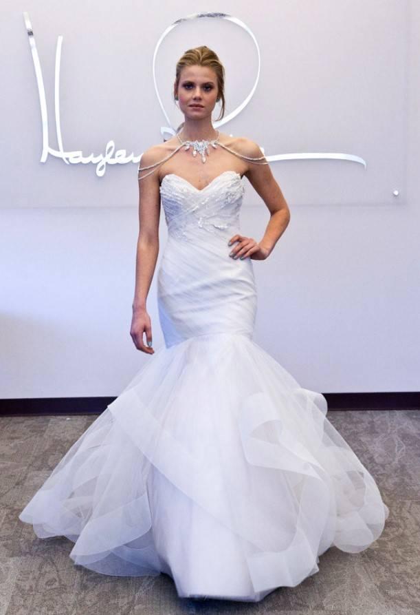 Свадебные салоны кривой рог фото