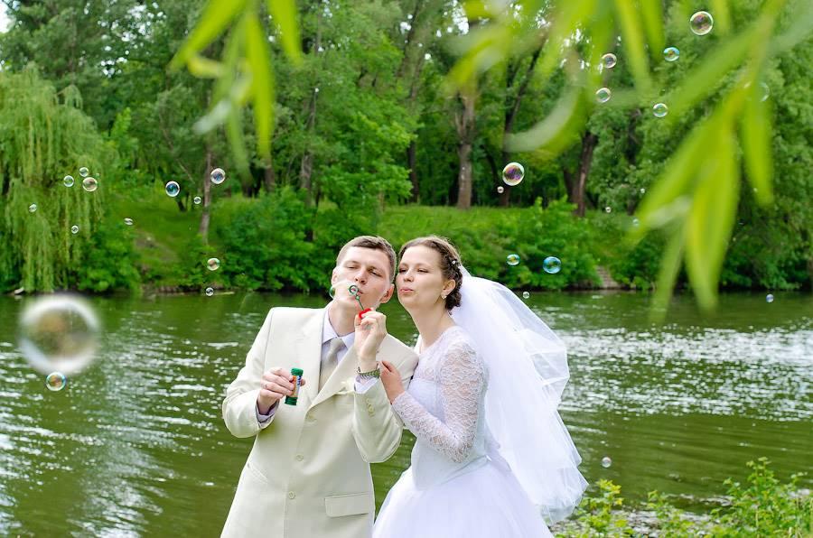 Подарки для гостей на конкурсы на свадьбу для гостей прикольные