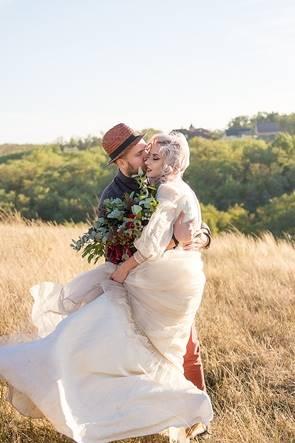 Все о свадьбе конкурсы вопросы и ответы