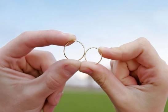Как подобрать кольцо по размеру
