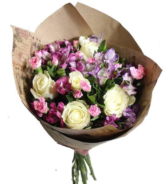 Заказ цветов в санкт-петербурген заказ цветов с доставкой на день святого валентина