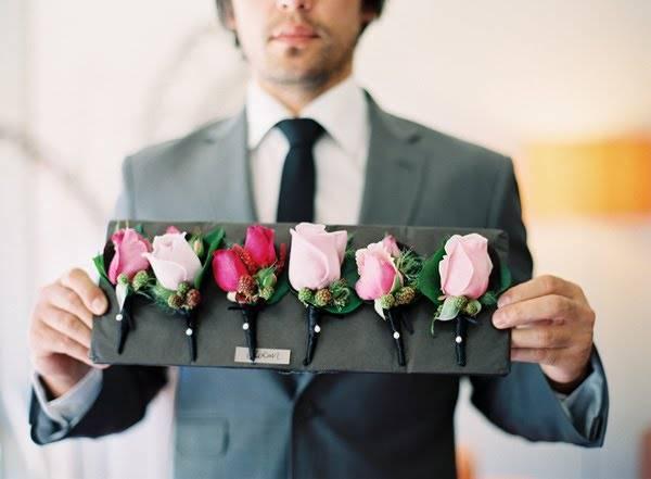 Подарки для невесты и жениха 40
